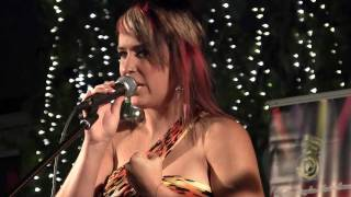 Dreamkiller - Christy Johnson - LIVE at the 2010 Los Angeles Music Awards