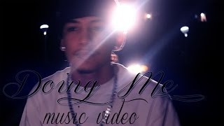 """Doing Me"" Jay Starz (Music Video)"
