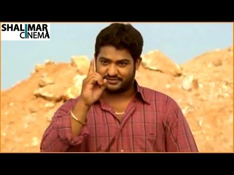 Jr Ntr Best Dialogues Back to Back || Telugu Punch Dialogues || Shalimarcinema