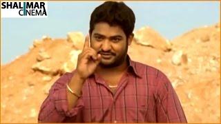 Jr Ntr Best Dialogues Back to Back    Telugu Punch Dialogues    Shalimarcinema