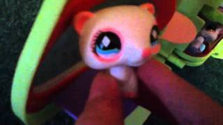 LPS Dog Savers Part 1 Thumbnail