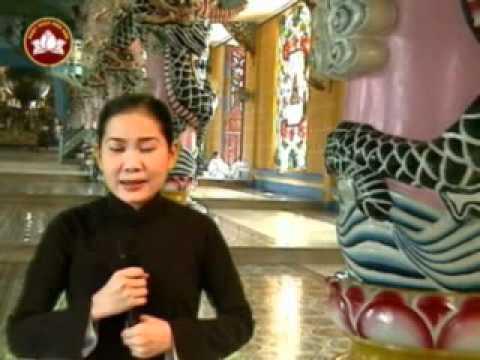 Phật Giáo Hòa Hảo: Quyển 1 - Sấm Giảng Khuyên Người Đời Tu Niệm (4/8)