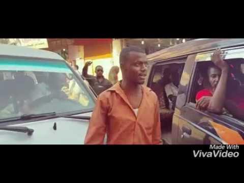 فضايح المواصلات في الخرطوم خستكات سودانية thumbnail