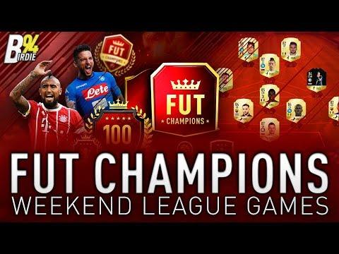 Image Result For Vivo Vs Online Vivo Directo Full Match Champions League Final