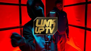 Fizzler - HB Freestyle | Link Up TV