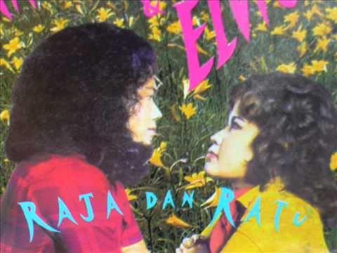 Rambate Rata Hayo - Rhoma Irama & Elvy Sukaesih