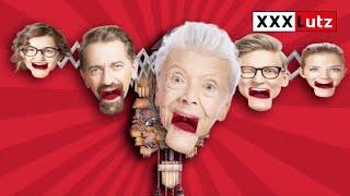 XXXLutz TV Spot 2020 - Kuckuck