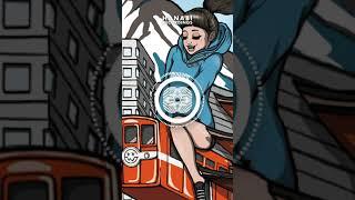 レペゼン地球のトラックメーカー、チバニャンが「エビバディゴッソ」をリミックス!