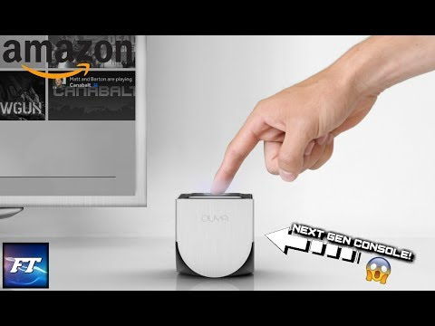5-smart-futuristic-gadgets-you-can-buy-now-on-amazon-2019