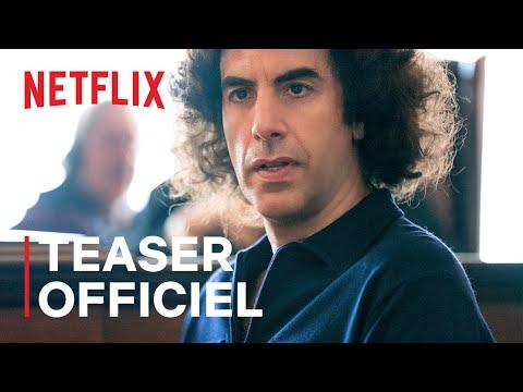 les-sept-de-chicago-|-teaser-officiel-du-film-vostfr-|-netflix-france