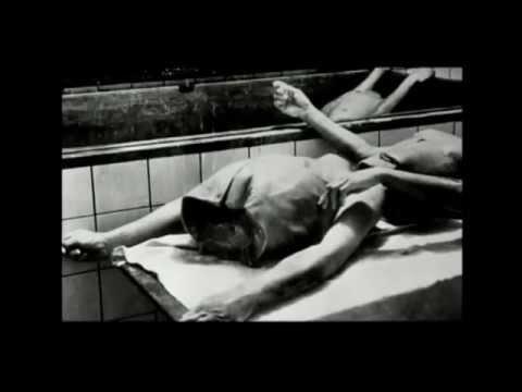 Auschwitz - Experimentos Médicos - Legendado