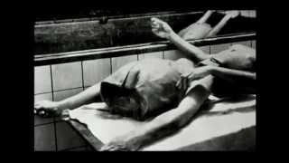 Repeat youtube video Auschwitz - Experimentos Médicos - Legendado