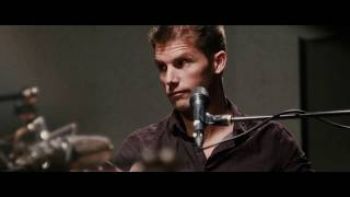 Jon McLaughlin - Dueling Pianos Feat. Ben Rector (Indiana/30,000 Ft)