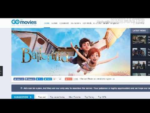 top 10 free movie streaming sites
