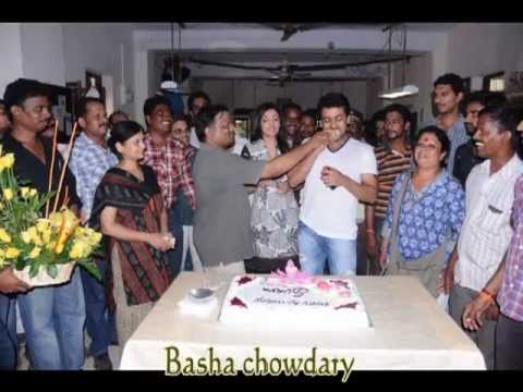 Surya birthday celebration photos youtube surya birthday celebration photos thecheapjerseys Image collections