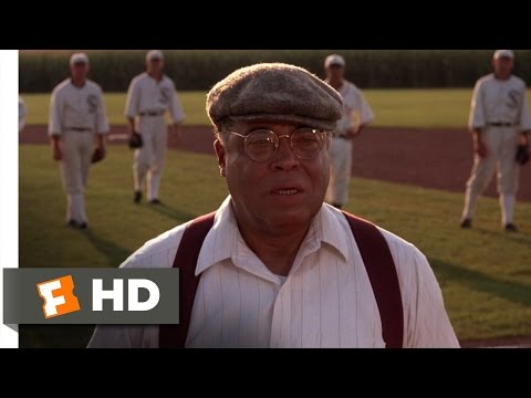 Field of Dreams 59 Movie   People Will Come 1989 HD