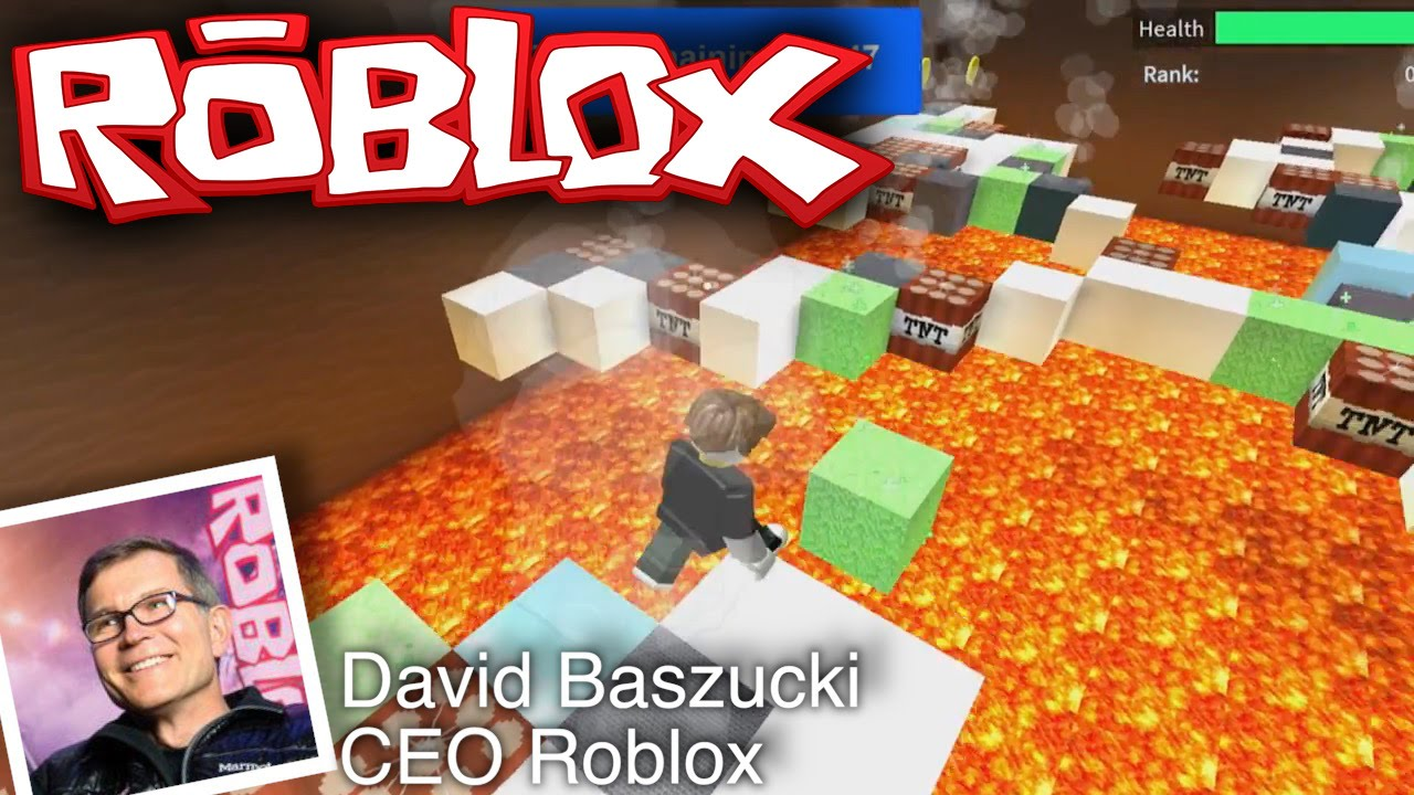 Roblox Keywords Youtube Roblox Xbox One Game Play Interview Family Gamer Tv