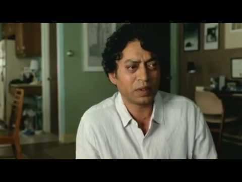 Irrfan khan 39 s obsession with richard parker youtube for Who is richard parker