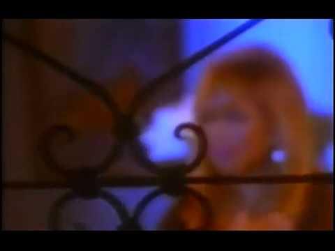 Cherrelle - Tears Of Joy