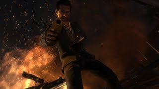 Call of Duty: Modern Warfare 3 - Campaign - Dust to Dust