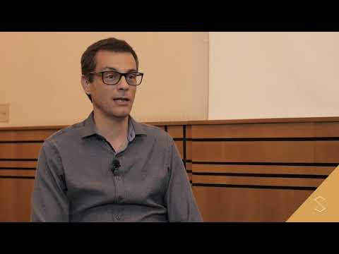 IEV | Depoimento Alpiserra - Daniel de Paiva