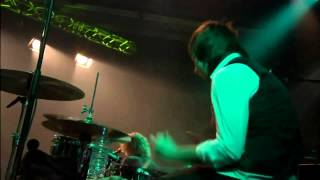The Raconteurs - Level - Live Montreux 2008