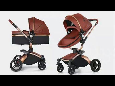 baby-stroller-aulon-2in1-or-3in1