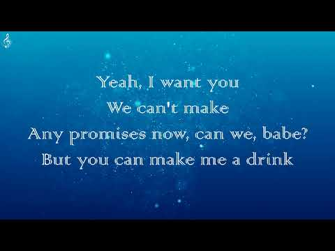 Taylor Swift - Delicate [Lyrics]