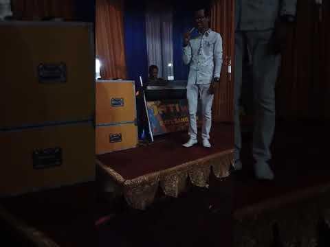 Jati music