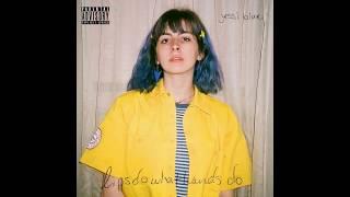 Jessi Blue - Oranje Guice