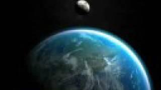 let the unspeakable joy rise 2012 remix by gnat b