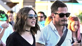 Olivia Culpo Moves on From Nick Jonas: See Her With NFL Player Danny Amendola!