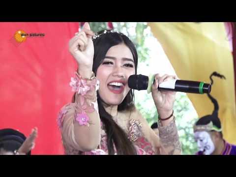 "Cinta Dalam Do""a Levi Berlia// Supra Nada Live Conto Bulukerto Wonogiri"