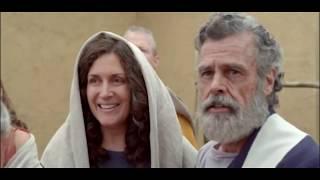 Поликарп - христианский фильм