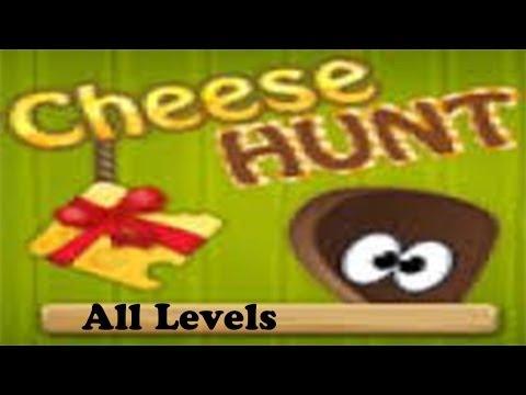 Minecraft: Great Cheese Hunt   Ep.2, Dumb and Dumber von YouTube · HD · Dauer:  18 Minuten 19 Sekunden  · 204.000+ Aufrufe · hochgeladen am 2-5-2013 · hochgeladen von YouAlwaysWin
