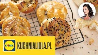 DOMOWE PRECLE ❤️   Kinga Paruzel & Kuchnia Lidla