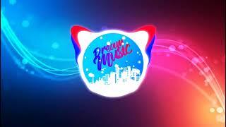 Shae Sayang Dj Remix Sayang Apa Kabar Denganmu