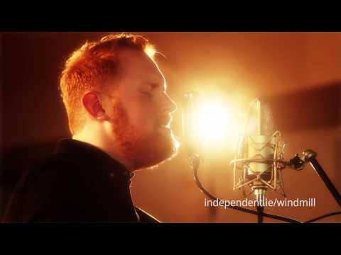 Gavin James - The Book of Love by The Magnetic Fields (COVER)