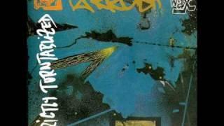 DJ Krush - Dig This Vibe
