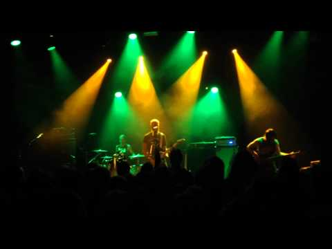 baroness---ogeechee-hymnal-+-take-my-bones-away-(live-at-le-trabendo,-paris---october-1st-2013)