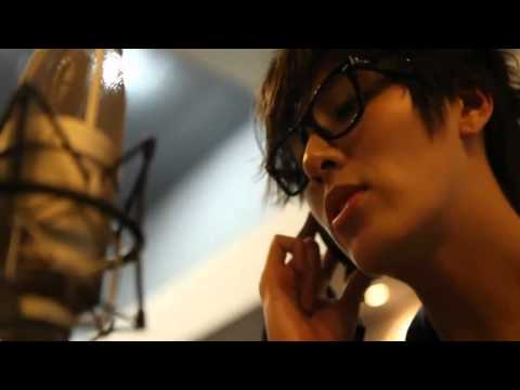 No MinWoo Can I Love You (OST Midas) HD