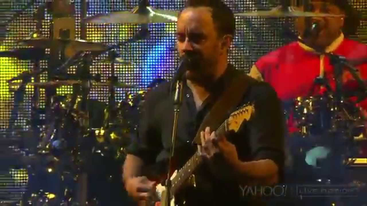 dave-matthews-band-belly-full-good-good-time-why-i-am-electric-set-jacksonville-dave-matthews-band-a