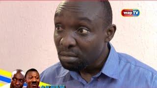 Download Akpan and Oduma Comedy - Oduma's Smart Moves (Akpan and Oduma)