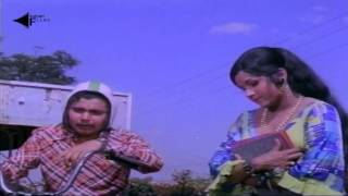 Sose Thanda Sowbhagya Kannada Full Movie Vishnuvardhan, Manjula