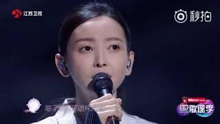 無限歌謠季20180708第十四期 于文文&張紹剛---無題 完整版