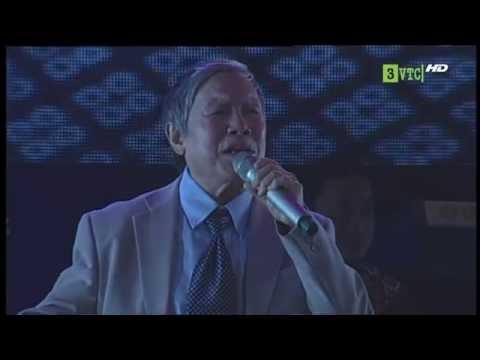 Bài ca trên núi - Ca sĩ Kiều Hưng