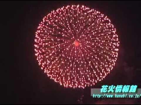 Fireworks Vuurwerk Zware Shell 24 Inch Shell