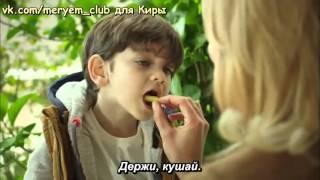 """""""Королева ночи"""" - 12 серия с русскими субтитрами."""