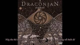 Dishearten - Draconian