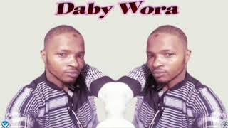 Daby Wora Dimo 2018 By Guidho Diama Production